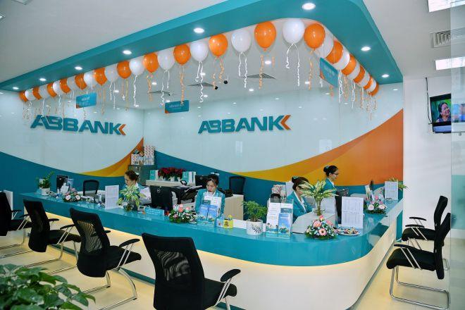 ABBank có làm việc thứ 7 không?