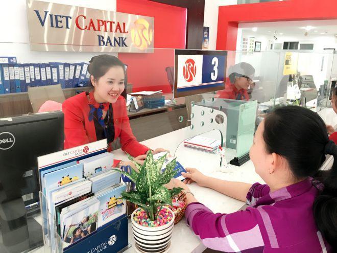 Các Giao Dịch Có Thể Thực Hiện Tại Chi Nhánh, Phòng Giao Dịch Ngân Hàng Bản Việt