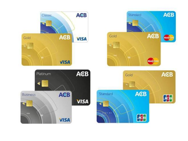 the atm acb