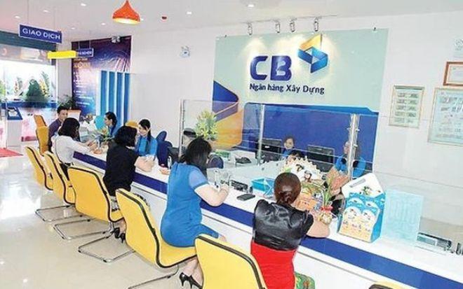 Ngân Hàng CBBank Không Làm Việc Thứ 7