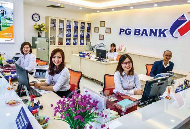 Giờ Làm Việc Ngân Hàng PG Bank Thông Tin Cập Nhật Mới Nhất 2021