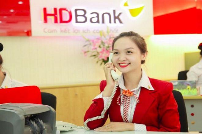 hotline hdbank