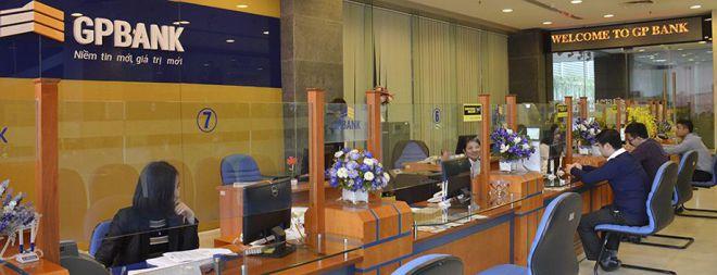 Lưu Ý Khi Đến Giao Dịch Tại Ngân Hàng GP Bank Trong Giờ Làm Việc