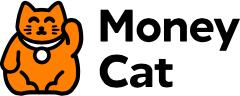 moneycat-icon