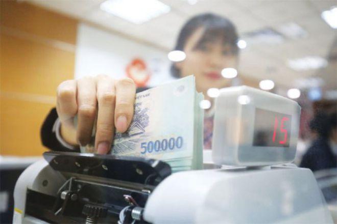 Nợ xấu vẫn có thể được hỗ trợ vay thế chấp tại một số ngân hàng