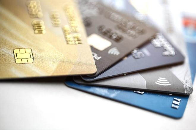 Số thẻ ATM chính được xem là mã của khách hàng