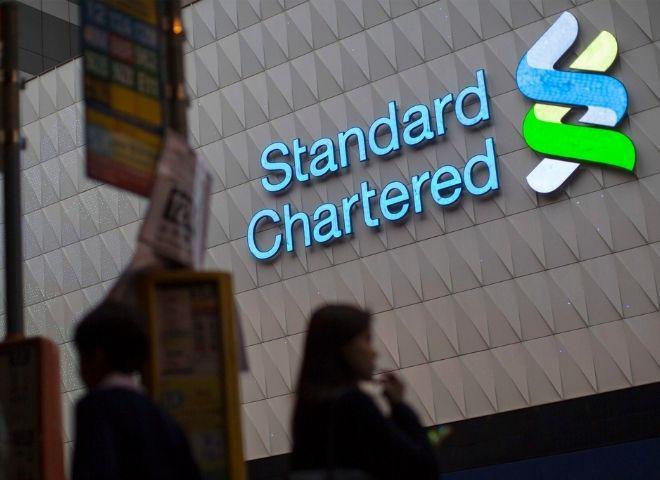 ty gia ngoai te standard chartered bank
