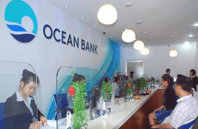 ty gia ngan hàng oceanbank