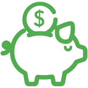 Vay tiền online chỉ cần CMND giải ngân nhanh trong ngày