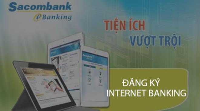 dang ky internet banking sacombank
