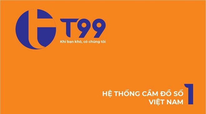 dang ky cam do t99