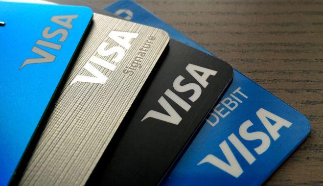 the visa ao