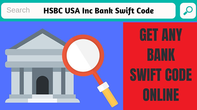 tac dung ma Swift Code HSBC
