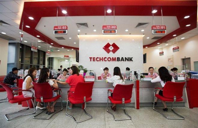 tong dai techcombank