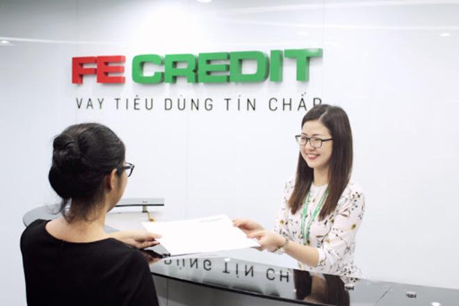 tra cuu hop dong FE Credit