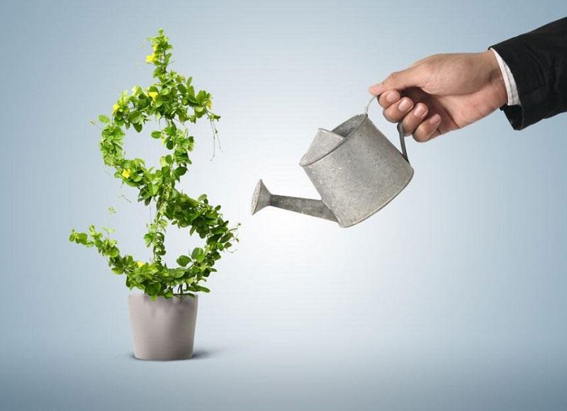 Kênh đầu tư tài chính online được nhiều nhà đầu tư lựa chọn