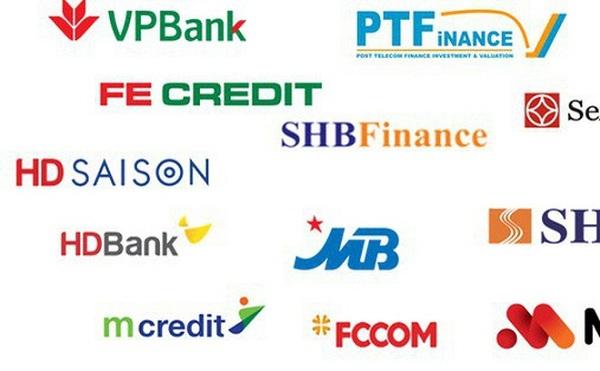 Các công ty tài chính hàng đầu Việt Nam