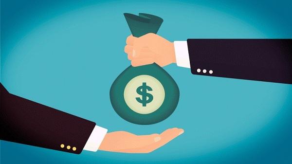 Hoạt động của các công ty tài chính là gì