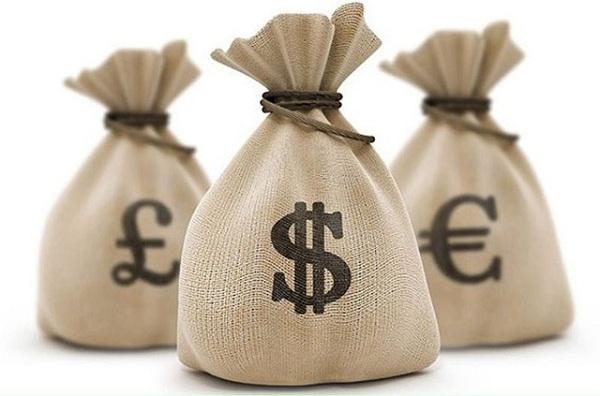Hình thức kiêu gọi vốn là hoạt động chủ yếu của công ty tài chính