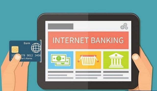 Kiểm tra số dư khả dụng dễ dàng qua Internet banking