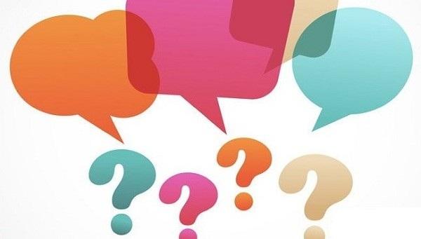 Một số câu hỏi thường gặp về mã bưu chính là gì